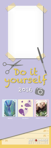 Kostenloses Epub-Buch Do-it-yourself