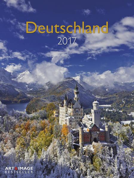 Epub Download Deutschland 2017 A&I