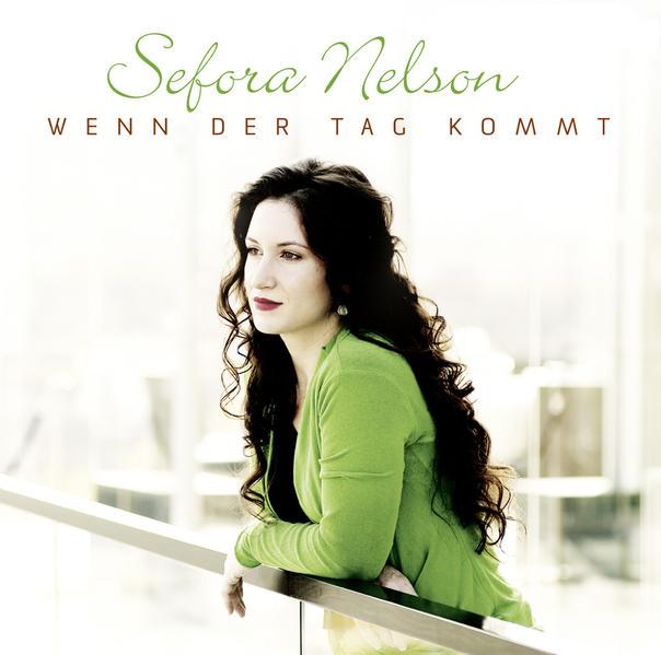 CD Wenn der Tag kommt - Coverbild