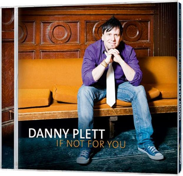 CD If Not For You - Coverbild