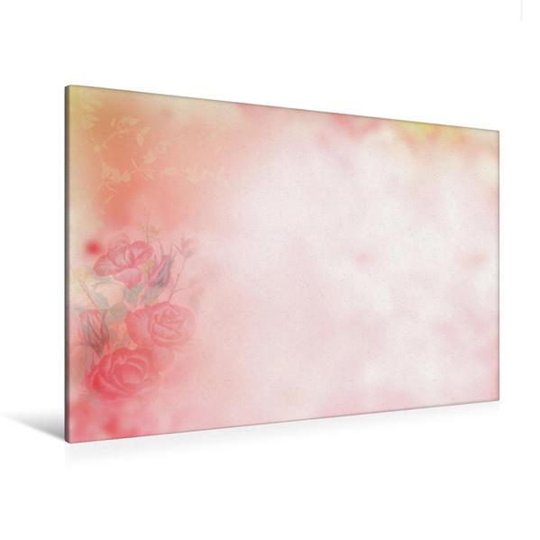 Premium Textil-Leinwand 120 cm x 80 cm quer, Es gibt Momente die man festhalten möchte | Wandbild, Bild auf Keilrahmen, Fertigbild auf echter Leinwand, Leinwanddruck - Coverbild