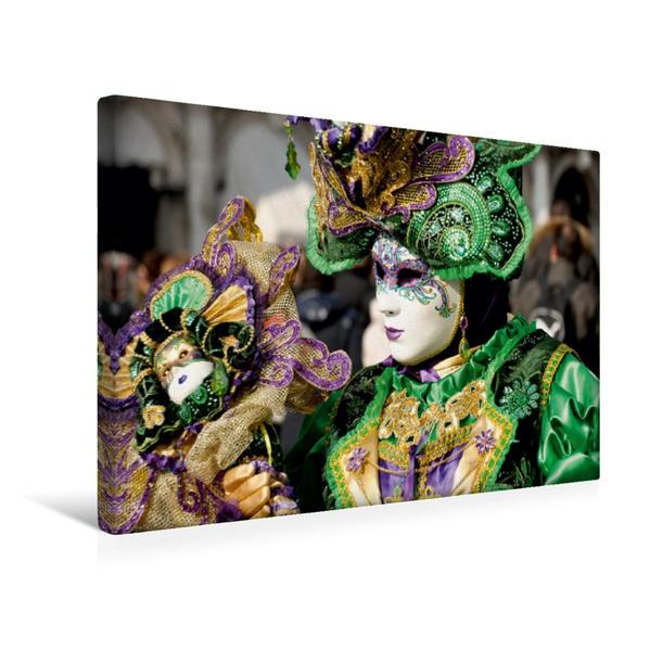 Premium Textil-Leinwand 45 cm x 30 cm quer, Mai   Wandbild, Bild auf Keilrahmen, Fertigbild auf echter Leinwand, Leinwanddruck - Coverbild