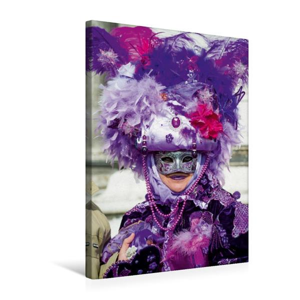Premium Textil-Leinwand 50 cm x 75 cm hoch, August | Wandbild, Bild auf Keilrahmen, Fertigbild auf echter Leinwand, Leinwanddruck - Coverbild
