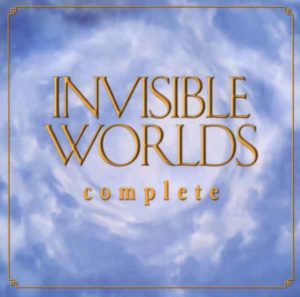INVISIBLE WORLDS complete PDF Kostenloser Download