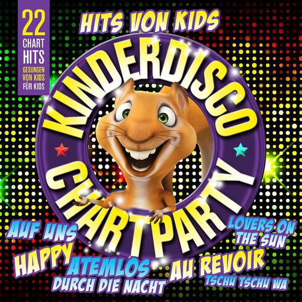 Kinder Disco Chartparty Epub Kostenloser Download