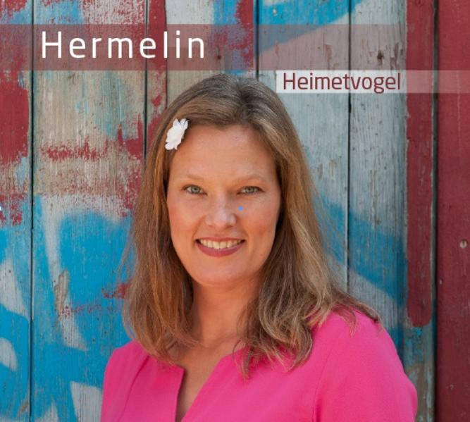 Heimetvogel - Coverbild