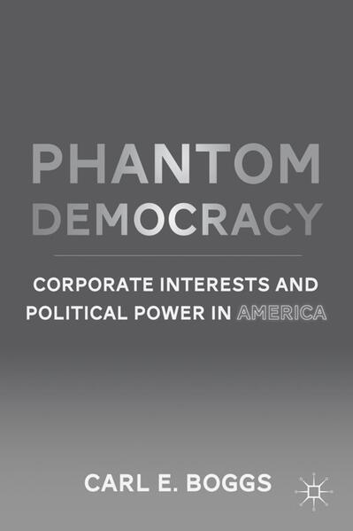 Kostenloser Download Phantom Democracy Epub