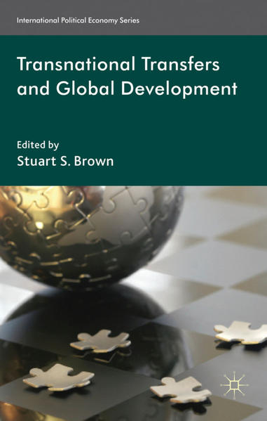 Buch kostenlose Downloads mp3 «Transnational Transfers and Global Development»