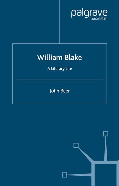 Ebooks William Blake Epub Herunterladen