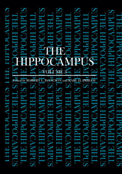 The Hippocampus - Coverbild