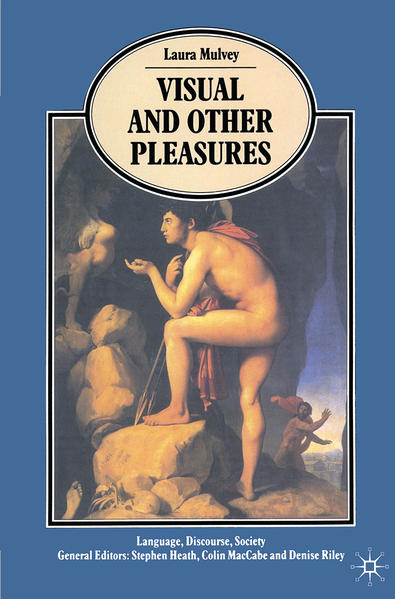 Visual and Other Pleasures - Coverbild
