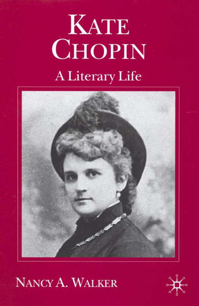 Kate Chopin - Coverbild
