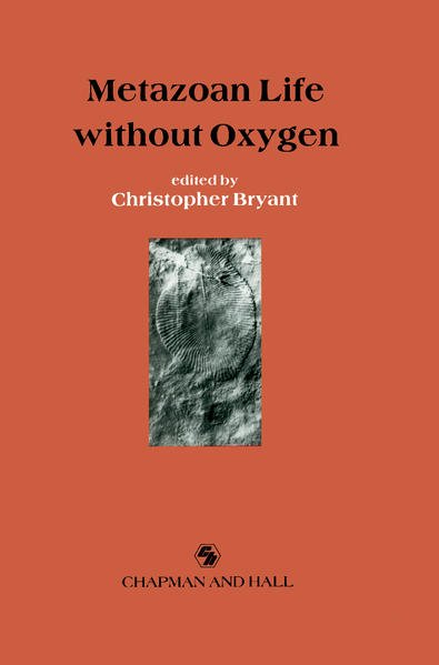 Metazoan Life without Oxygen - Coverbild