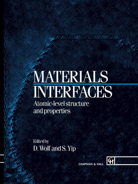 Materials Interfaces - Coverbild
