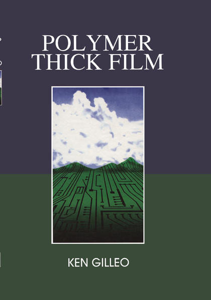 Polymer Thick Film - Coverbild