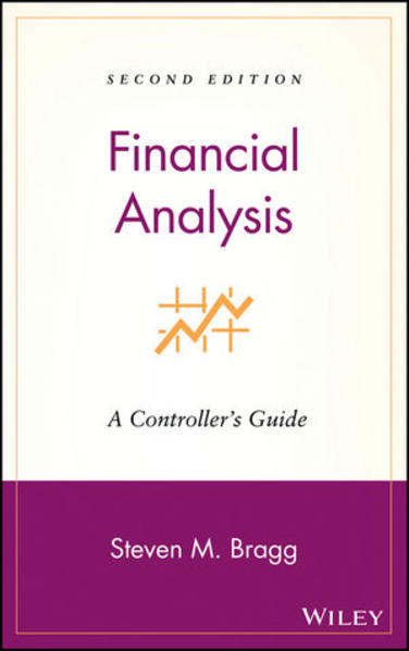 Financial Analysis - Coverbild