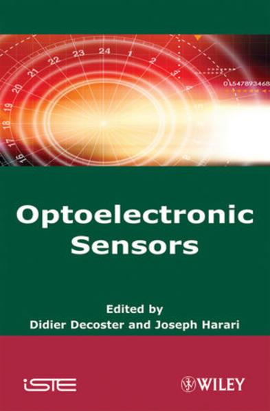 Optoelectronic Sensors - Coverbild