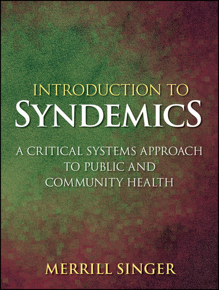 Introduction to Syndemics - Coverbild