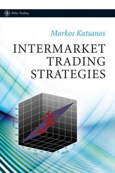 Intermarket Trading Strategies - Coverbild