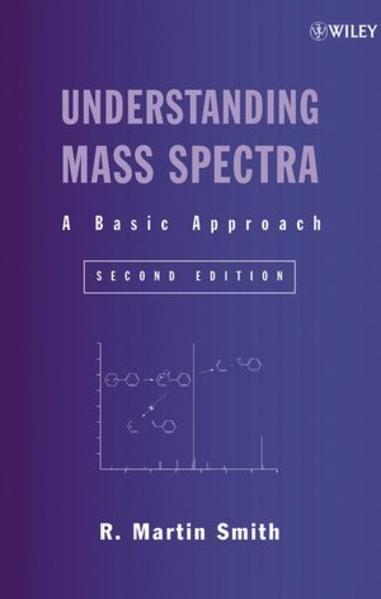 Understanding Mass Spectra - Coverbild