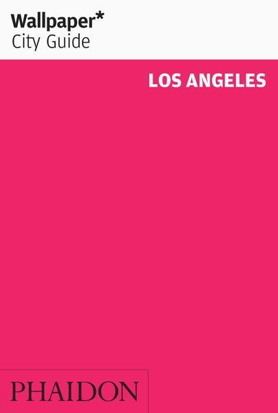 Los Angeles - Coverbild