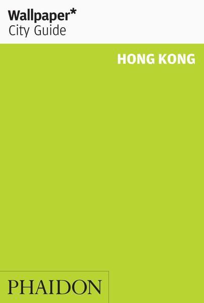 Hong Kong 2012 - Coverbild