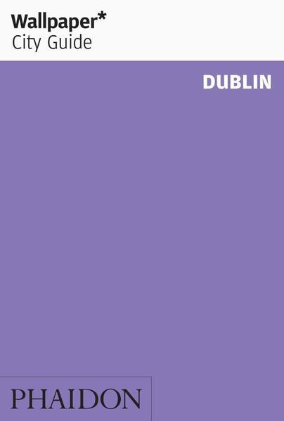 Dublin 2012 - Coverbild