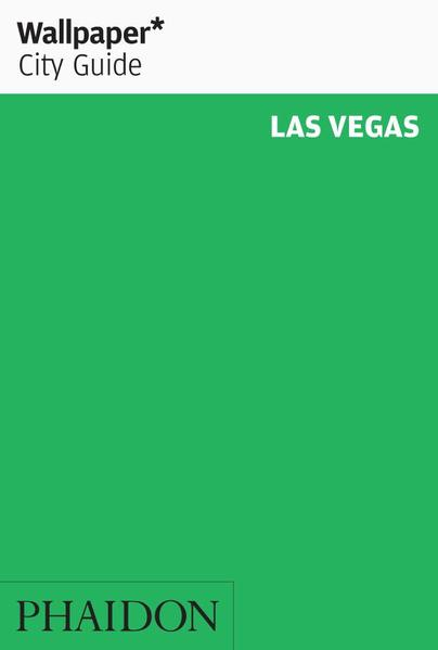 Las Vegas 2013 - Coverbild
