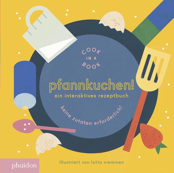 Kostenlose Online-Buch-Downloads für den iPod Pfannkuchen!