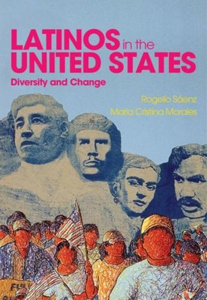 Latinos in the United States: Diversity and Change PDF Kostenloser Download