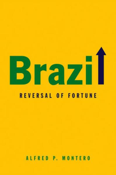 Brazil Epub Kostenloser Download