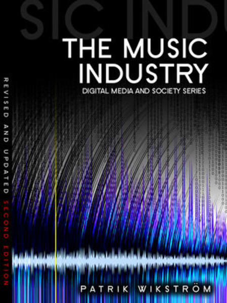 Kostenloses Epub-Buch The Music Industry