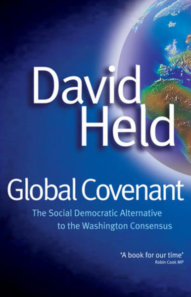 Epub Free Global Covenant Herunterladen