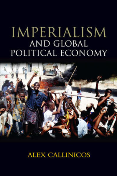 Kostenloser Download Imperialism and Global Political Economy PDF