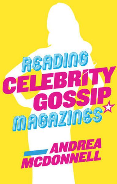 Reading Celebrity Gossip Magazines PDF Kostenloser Download