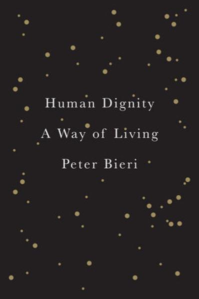 Human Living - Coverbild