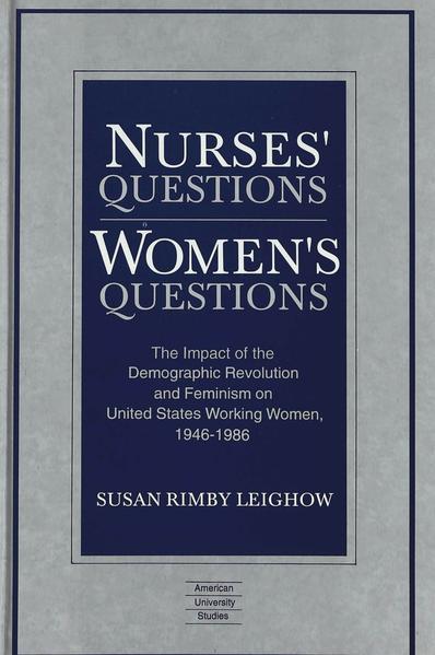 Nurses' Questions / Women's Questions Laden Sie TORRENT-Ebooks Herunter