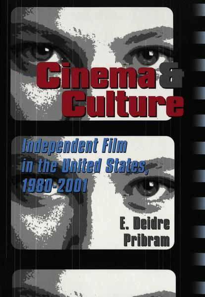 Cinema & Culture - Coverbild