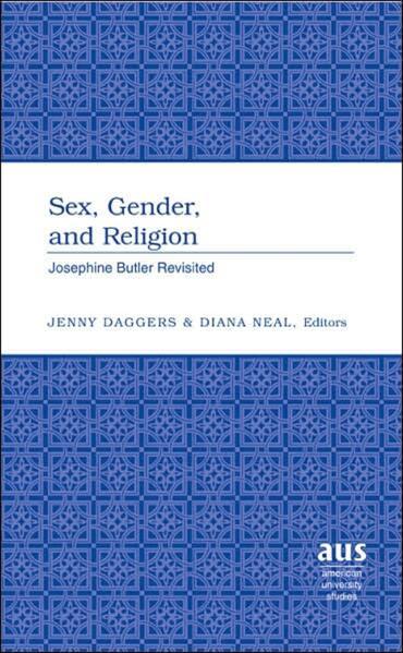 Sex, Gender, and Religion Epub Kostenloser Download