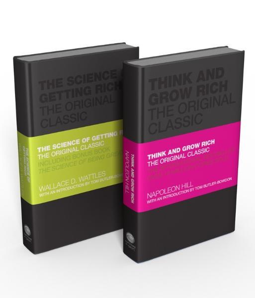 The Success Classics Collection - Coverbild