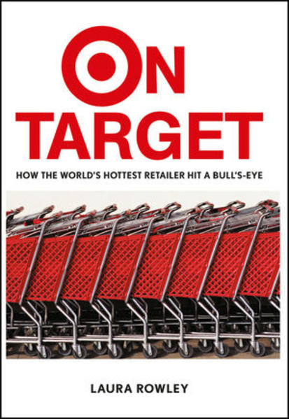 On Target - Coverbild