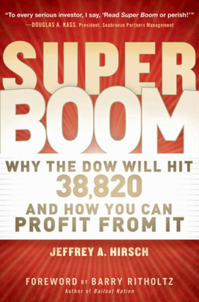 Super Boom - Coverbild