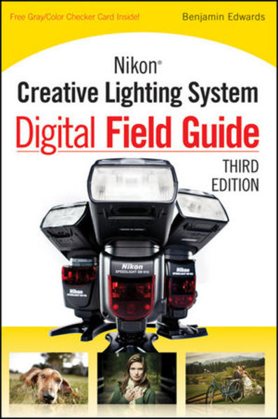 PDF Download Nikon Creative Lighting System Digital Field Guide