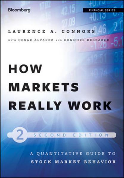 How Markets Really Work - Coverbild