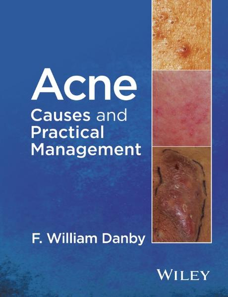 Acne - Coverbild