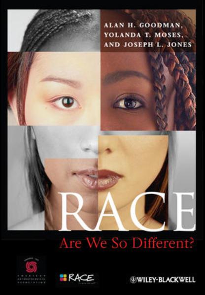 Race - Coverbild