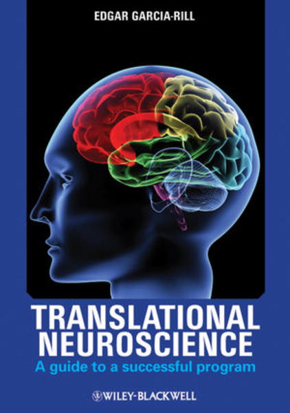 Translational Neuroscience - Coverbild