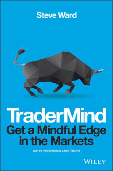 TraderMind - Coverbild