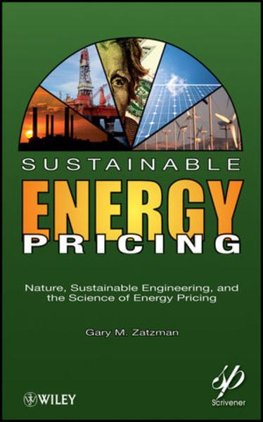 Sustainable Energy Pricing PDF Jetzt Herunterladen