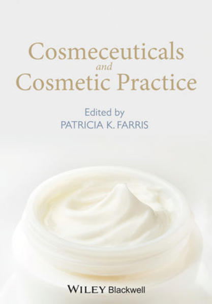 Cosmeceuticals and Cosmetic Practice - Coverbild